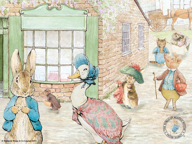 peterrabbit_group_800